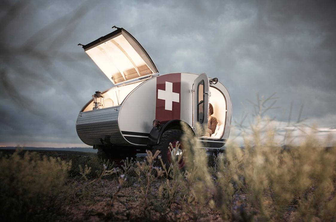 Gallery_caravan_camping