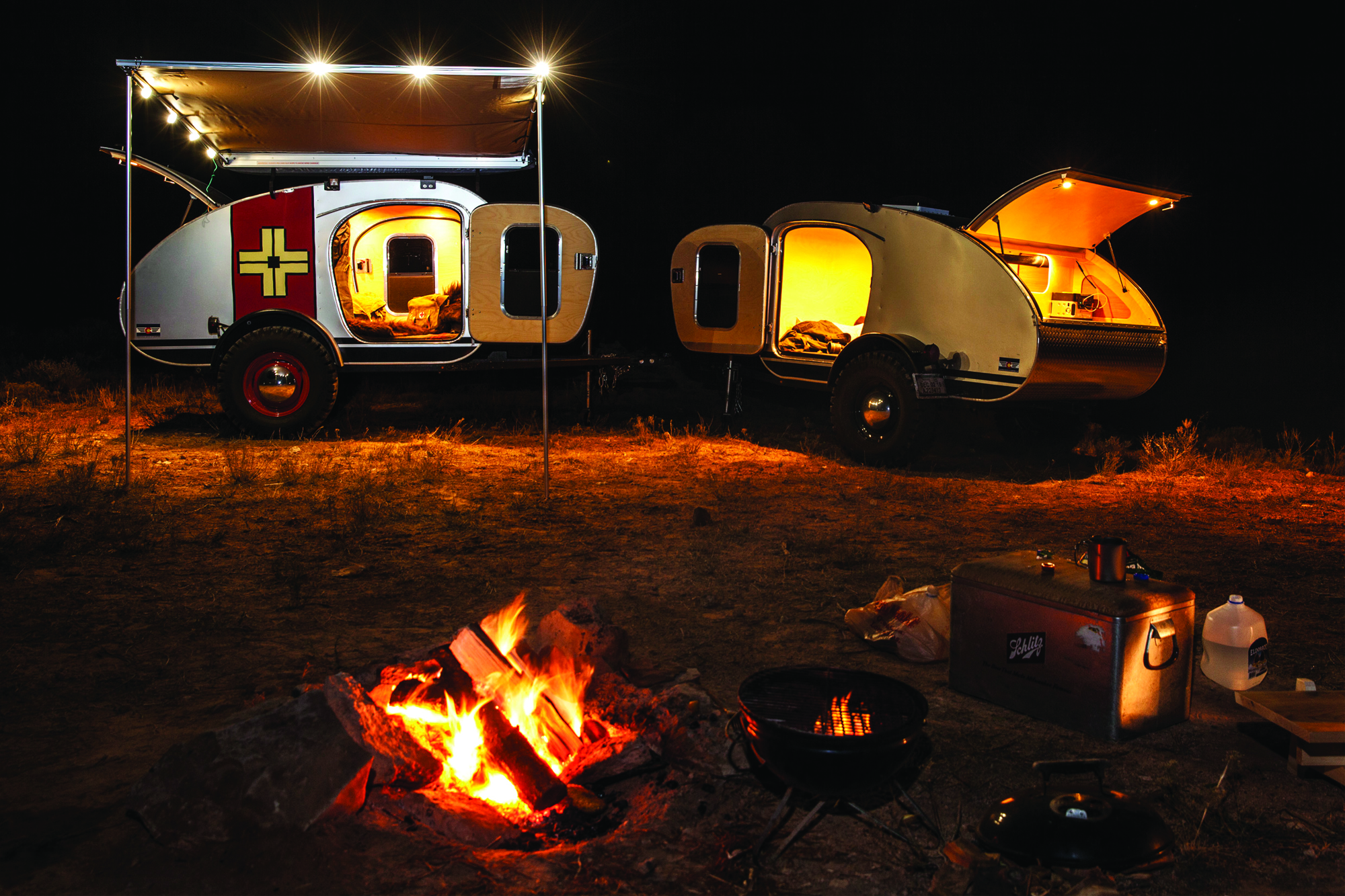 Gallery_night_camping