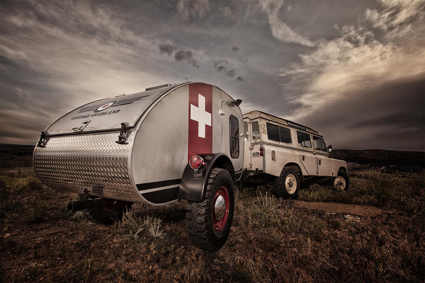 vintage_overland_caravan_hero